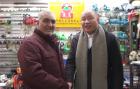 中網市場ChinaOMP.com_中網市場發布:福州頂天工具有限公司生產銷售電動工具