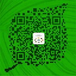 QQ图片20190212230039.jpg