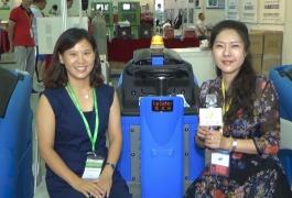 COTV全球直播: 苏州优尼斯机电设备