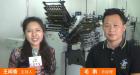 中网市场ChinaOMP.com_中网市场发布:上海欧辽机械有限公司折页机械