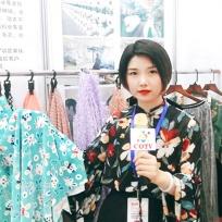 COTV全球直播: 江苏省常熟红景天纺织品织造有限公司