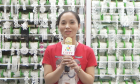 中網市場ChinaOMP.com_中網市場發布:常熟利吉利服裝輔料貿易有限公司廠價直銷蕾絲面料網布特種繡品面料