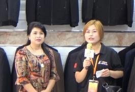 COTV全球直播: 常熟市威皮卡德尔精品男装商行