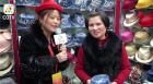 中网市场ChinaOMP.com_中网市场发布: 义乌安特莱帽业有限公司专业研发、生产、销售各种帽子