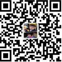QQ图片20190605222542.jpg