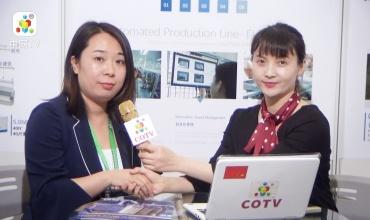 中网市场发布: 北京联动天翼科技股份有限公司