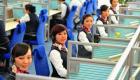 """中网市场ChinaOMP.com_""""两化融合""""助百年纺织企业领跑智能制造"""
