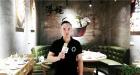 中网市场ChinaOMP.com_中网头条发布:义乌港蚝海鲜粥品专业烹饪生蚝擼串、啤酒滷味、海鲜砂锅粥、等营养产品