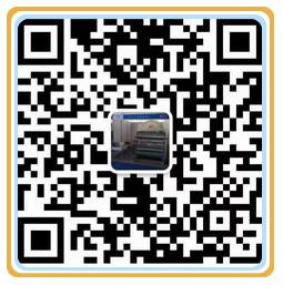 QQ图片20191126205558.jpg