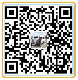QQ图片20191125214806.jpg