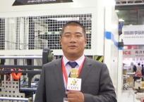中国网上市场发布: 上海孛辰机械设备有限公司