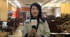 中网市场ChinaOMP.com_中网市场发布: 东阳东西南北中红木家具有限公司