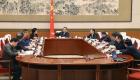 中網市場ChinaOMP.com_李克強:以改革開放創新推動中國經濟持續向好