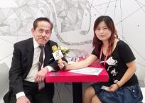 中网市场发布: 德富特半导体科技(上海)有限公司