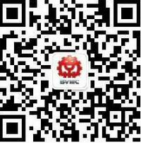 QQ图片20190603230806.jpg