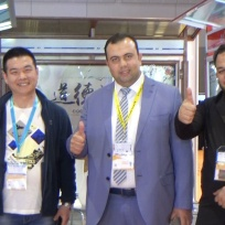 COTV全球直播: 山东省东营市欧维广告材料有限公司