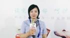 中網市場ChinaOMP.com_中網頭條發布:溫州譽豐寵物用品有限公司專業生產雞肉粒、牛肉粒、中型犬糧、電動貓玩具、寵物消臭保健餅干、機能小饅頭