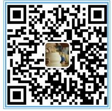 QQ图片20191103200629.jpg