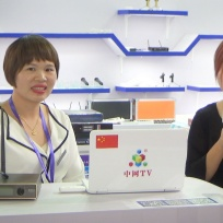 COTV全球直播: 瑞特斯电声科技