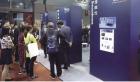 中網市場ChinaOMP.com_11位日本紡企BOSS眼中未來5年的紡織業格局