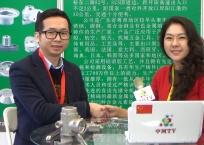 COTV全球直播: 阳江市阳东区新通用工贸