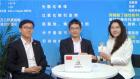 中網市場ChinaOMP.com_中網市場發布: 上海永正化工有限公司從事各種化工涂染料助劑等產品
