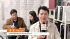 中網市場ChinaOMP.com_中網市場發布: 布瑞賽特醫療科技