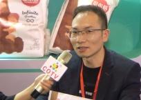 中网市场发布: 尿布熊纸尿裤