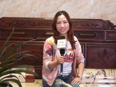 中国网上市场报道: 东阳花园红木家具城翰文红木家具直营店
