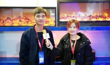 中网市场发布: 深圳市瑞烽科技有限公司