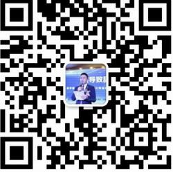 QQ图片20190327221841.jpg