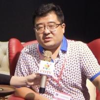 COTV全球直播: 惠州市布朗斯通家具有限公司