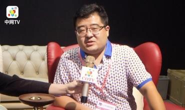 中网市场发布: 惠州市布朗斯通家具有限公司