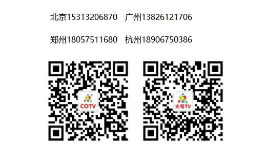 QQ截图20190619093738.png