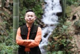 COTV全球直播: 今墨斋紫砂艺术馆
