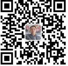 QQ图片20190422225909.jpg