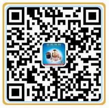 QQ图片20191129185252.jpg