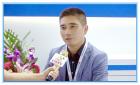 中網市場ChinaOMP.com_中網頭條發布:成都市德爾立科技有限公司研發生產硅酮膠、道路道橋工程膠、聚硫膠、結構膠、MS膠、丁基膠等產品
