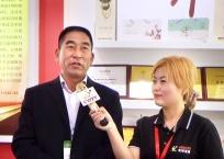 中网市场发布: 南京捷利牡丹农业科技有限公司