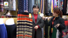 中網市場ChinaOMP.com_中國上市場網發布: 義烏李紅針織服裝廠生產三分褲、七分褲九分褲等產品及來樣定制