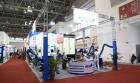 中國網上市場ChinaOMP.com_2018第四屆中國臺州機電設備展覽會