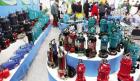 中網市場ChinaOMP.com_2018年第十四屆中國泵與電機展覽會