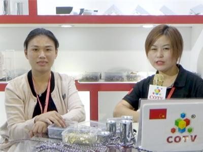 中国网上市场发布:佛山市南海区金沙联沙红光五金一厂研发生产五金配件箱包皮件饰扣等产品