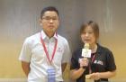 中網市場ChinaOMP.com_中網市場發布:上海繼毅環保科技有限公司生產環保無塵噴漆房廢水煙處理設備