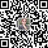 QQ圖片20190718215118.jpg