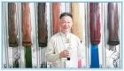 中網市場ChinaOMP.com_江蘇常熟虞山天池古琴斫坊是一家專業從事古琴樂器的制琴企業