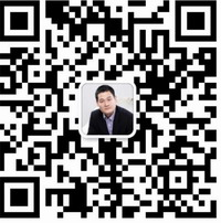 QQ图片20190604213342.jpg