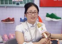COTV全球直播: 温岭市泽国新彩滴塑工艺品厂
