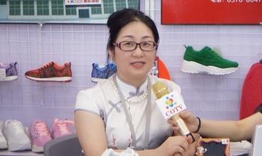 中国网上市场发布: 温岭市泽国新彩滴塑工艺品厂