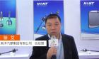 中國網上市場ChinaOMP.com_中國網上市場發布:南洋汽摩集團生產汽車組合開關點火開關汽車散熱器及等速萬向節產品